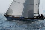 800 Regates Royales de Cannes Trophee Panerai 2009 - MK3_4234 DxO pbase.jpg