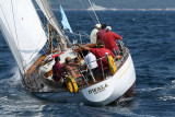 813 Regates Royales de Cannes Trophee Panerai 2009 - MK3_4246 DxO pbase.jpg