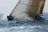 833 Regates Royales de Cannes Trophee Panerai 2009 - MK3_4266 DxO pbase.jpg