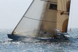 839 Regates Royales de Cannes Trophee Panerai 2009 - MK3_4272 DxO pbase.jpg