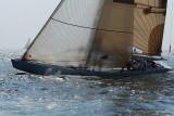 840 Regates Royales de Cannes Trophee Panerai 2009 - MK3_4273 DxO pbase.jpg