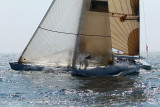 841 Regates Royales de Cannes Trophee Panerai 2009 - MK3_4274 DxO pbase.jpg
