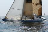 843 Regates Royales de Cannes Trophee Panerai 2009 - MK3_4275 DxO pbase.jpg