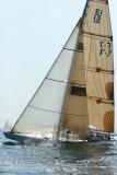 845 Regates Royales de Cannes Trophee Panerai 2009 - IMG_8244 DxO pbase.jpg