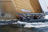 852 Regates Royales de Cannes Trophee Panerai 2009 - MK3_4283 DxO pbase.jpg