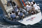 862 Regates Royales de Cannes Trophee Panerai 2009 - MK3_4291 DxO pbase.jpg