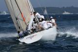 870 Regates Royales de Cannes Trophee Panerai 2009 - MK3_4299 DxO pbase.jpg
