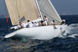 879 Regates Royales de Cannes Trophee Panerai 2009 - MK3_4308 DxO pbase.jpg