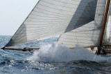 901 Regates Royales de Cannes Trophee Panerai 2009 - MK3_4326 DxO pbase.jpg