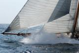 902 Regates Royales de Cannes Trophee Panerai 2009 - MK3_4327 DxO pbase.jpg