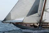 903 Regates Royales de Cannes Trophee Panerai 2009 - MK3_4328 DxO pbase.jpg
