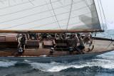 907 Regates Royales de Cannes Trophee Panerai 2009 - MK3_4332 DxO pbase.jpg
