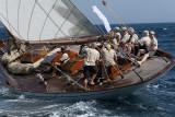 913 Regates Royales de Cannes Trophee Panerai 2009 - MK3_4337 DxO pbase.jpg