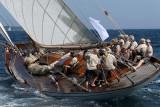 914 Regates Royales de Cannes Trophee Panerai 2009 - MK3_4338 DxO pbase.jpg