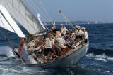 915 Regates Royales de Cannes Trophee Panerai 2009 - MK3_4339 DxO pbase.jpg