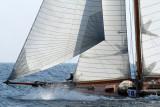 1002 Regates Royales de Cannes Trophee Panerai 2009 - MK3_4418 DxO pbase.jpg