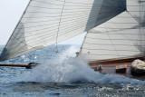 1007 Regates Royales de Cannes Trophee Panerai 2009 - MK3_4423 DxO pbase.jpg