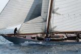 1008 Regates Royales de Cannes Trophee Panerai 2009 - MK3_4424 DxO pbase.jpg