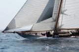 1009 Regates Royales de Cannes Trophee Panerai 2009 - MK3_4425 DxO pbase.jpg