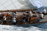 1016 Regates Royales de Cannes Trophee Panerai 2009 - MK3_4432 DxO pbase.jpg