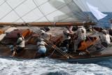 1017 Regates Royales de Cannes Trophee Panerai 2009 - MK3_4433 DxO pbase.jpg