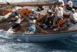 1019 Regates Royales de Cannes Trophee Panerai 2009 - MK3_4435 DxO pbase.jpg