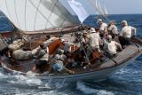 1021 Regates Royales de Cannes Trophee Panerai 2009 - MK3_4436 DxO pbase.jpg