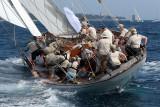 1024 Regates Royales de Cannes Trophee Panerai 2009 - MK3_4439 DxO pbase.jpg