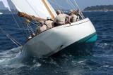 1031 Regates Royales de Cannes Trophee Panerai 2009 - MK3_4443 DxO pbase.jpg