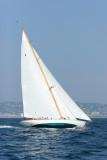 932 Regates Royales de Cannes Trophee Panerai 2009 - IMG_8257 DxO pbase.jpg