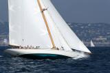 933 Regates Royales de Cannes Trophee Panerai 2009 - MK3_4351 DxO pbase.jpg