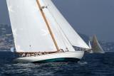 940 Regates Royales de Cannes Trophee Panerai 2009 - MK3_4357 DxO pbase.jpg