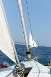 942 Regates Royales de Cannes Trophee Panerai 2009 - IMG_8259 DxO pbase.jpg