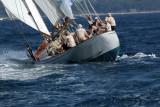 955 Regates Royales de Cannes Trophee Panerai 2009 - MK3_4371 DxO pbase.jpg