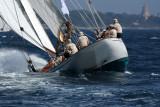 957 Regates Royales de Cannes Trophee Panerai 2009 - MK3_4373 DxO pbase.jpg