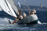 958 Regates Royales de Cannes Trophee Panerai 2009 - MK3_4374 DxO pbase.jpg
