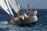 960 Regates Royales de Cannes Trophee Panerai 2009 - MK3_4376 DxO pbase.jpg