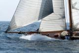 999 Regates Royales de Cannes Trophee Panerai 2009 - MK3_4415 DxO pbase.jpg
