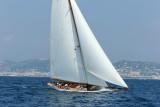 1044 Regates Royales de Cannes Trophee Panerai 2009 - IMG_8271 DxO pbase.jpg