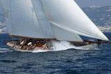 1046 Regates Royales de Cannes Trophee Panerai 2009 - MK3_4450 DxO pbase.jpg