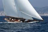 1050 Regates Royales de Cannes Trophee Panerai 2009 - MK3_4454 DxO pbase.jpg