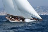 1055 Regates Royales de Cannes Trophee Panerai 2009 - MK3_4459 DxO pbase.jpg