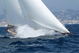 1057 Regates Royales de Cannes Trophee Panerai 2009 - MK3_4461 DxO pbase.jpg