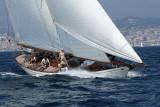1075 Regates Royales de Cannes Trophee Panerai 2009 - MK3_4475 DxO pbase.jpg