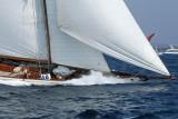 1079 Regates Royales de Cannes Trophee Panerai 2009 - MK3_4479 DxO pbase.jpg