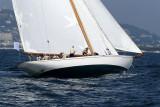 1080 Regates Royales de Cannes Trophee Panerai 2009 - MK3_4480 DxO pbase.jpg