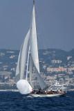 1094 Regates Royales de Cannes Trophee Panerai 2009 - MK3_4494 DxO pbase.jpg