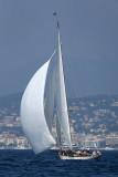 1096 Regates Royales de Cannes Trophee Panerai 2009 - MK3_4496 DxO pbase.jpg