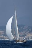 1097 Regates Royales de Cannes Trophee Panerai 2009 - MK3_4497 DxO pbase.jpg