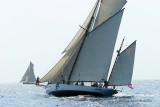 1129 Regates Royales de Cannes Trophee Panerai 2009 - IMG_8288 DxO pbase.jpg